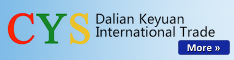 Dalian Keyuan International Trade Co.,Ltd